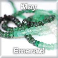 May - EMERALD