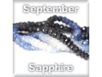 September - SAPHIR